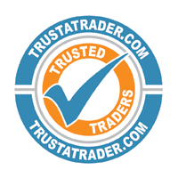 trust a trader approved roofers